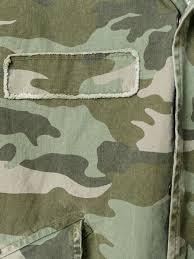 army pattern clothes mr mrs italy camouflage print parka c3044 army women clothing mr