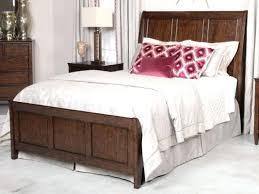 kincaid bedroom suite kincaid bedroom furniture queen sleigh bed kincaid weatherford