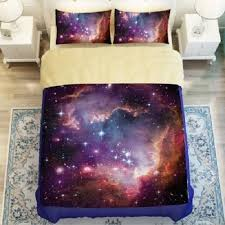 Best 20 Girls Twin Bedding by 20 Best Bedding Images On Pinterest Twins Black Beds And Cotton