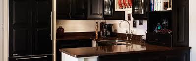 Kitchen Designers York Kitchen U0026 Bath Design Cabinets Countertops In York Pa