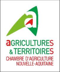 chambre agriculture 83 un nouveau directeur général pour la chambre régionale d agriculture