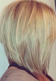 angled bob hair style for bob hairstyle angular bob hairstyle best of 15 angled bob
