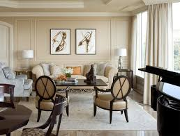 home interior design styles american home interior design gorgeous decor american homes