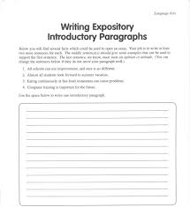 how to write a introduction paragraph for an essay writing an introduction paragraph