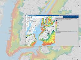 Fdny Division Map Oem Biennial 2013