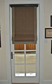 Front Door Side Curtains by Front Door Outstanding Front Door Blind Photos Front Door Blinds