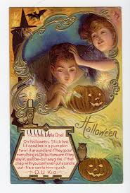 2214 best images about vintage halloween on pinterest