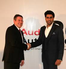 who is the owner of company fdci showcases audi autumn collection jayashankar menon s