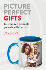 and gifts gifts for parents