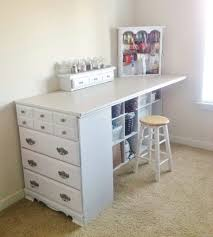 Upcycled Furniture Designs Diy by 20 Of The Best Upcycled Furniture Ideas Furniture Ideas