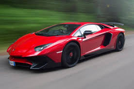 lamborghini aventador on the road lamborghini aventador superveloce review 2017 autocar