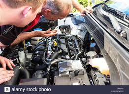 engine failure stock photos u0026 engine failure stock images alamy