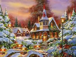 2051 images christmas white christmas