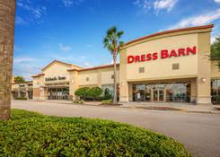 sanford fl marketplace at seminole towne center retail space