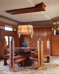 american treasure hollyhock house martha stewart