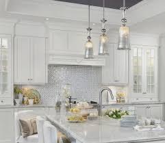 connecticut kitchen design 14 best j and m connecticut kitchen images on pinterest kitchen