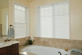 Blinds For Uk Best Blinds For Wide Windows Ideas Roller Venetian Stock Photos Hd