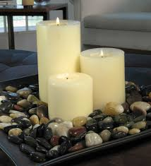 home decor with candles the importance of candle in home decoration fotolip com rich