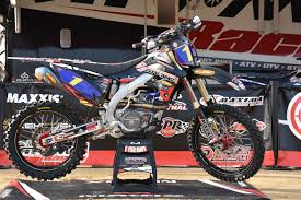 motocross racing bikes race bike gallery welcome to robbybellracing com robby bell