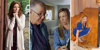 secrets you never knew about house hunters screen rant