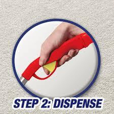Vanish Easy Clean Carpet Cleaning Resolve Easy Clean Carpet Cleaning Kit Target