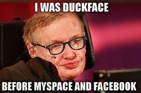 Duck Face Meme - image 132562 duck face know your meme