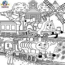 graphics edward thomas train graphics www graphicsbuzz