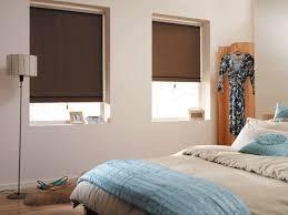 bedroom blinds from oakland blinds in stevenage hertfordshire tel