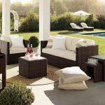 Houzz Patio Furniture Home Accecories Tudor Patio Furniture Patio Design Ideas For