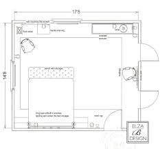 Small Master Bedroom With Ensuite Master Bedroom Suite Floor Plans Large Design Ideas With Bath And