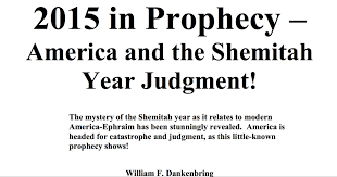 mystery of the shemitah bombshell jonathan cahn admits his books and his calendar