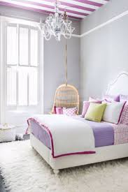 Teenage Girls Bedroom Ideas Best 25 Elegant Girls Bedroom Ideas On Pinterest Stunning Girls