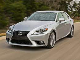 used lexus is 250 2015 lexus is 250 price photos reviews u0026 features