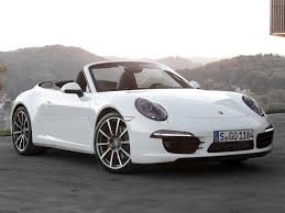 porsche white 911 porsche 911 carrera 4s cabriolet 991 specs 2012 2013 2014