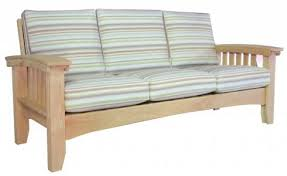Cypress Outdoor Furniture by Cypress Furniture Amish Yard