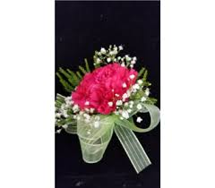 prom corsages and boutonnieres prom corsages boutonnieres delivery burnsville mn dakota
