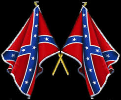 Confederate Flag Mean Photos Of American Flag With Indian On It Plenty Of Fluttering