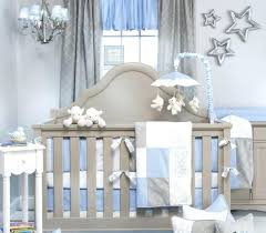 chambre bebe garcon bleu gris chambre garcon bleu et gris chambre bebe garcon bleu gris chambre