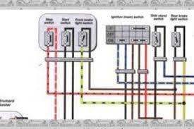 2001 yamaha yzf r6 wiring diagram best wiring diagram 2017