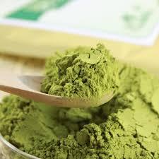 Teh Hijau Serbuk matcha teh jepang matcha teh hijau bubuk 100 murni jepang