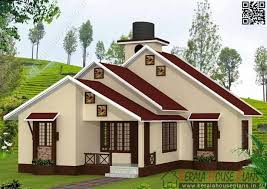 Kerala House Plans With Photos And Price Kerala Low Price House Plans House Design Plans