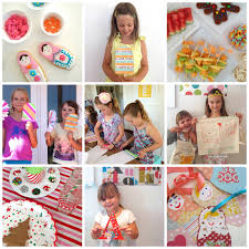 craft classes for kids part 30 more develop their creativity
