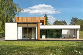 modern minimalist houses modern minimalist house jrv2 by studio de materia interiorzine