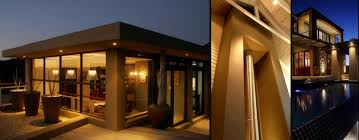 Home Design For The Future Glow Lighting Design Lighting Installation And Lighting Design