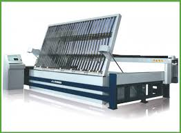 water jet table for sale water jet for sale low cost waterjet cutting machines for sale