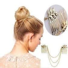 hair jewelry hair jewelry ebay