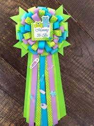 inc baby shower to be monsters inc baby shower monsters inc baby