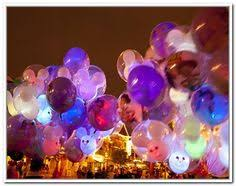plans led light up balloons 9 95 led light up balloons met awesome