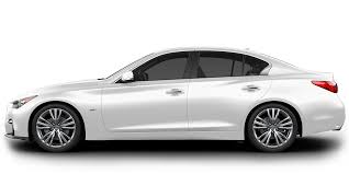 lexus cerritos fleet manager infiniti of mission viejo is a infiniti dealer selling new and