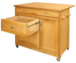 drop leaf kitchen islands kitchen island cart with drop leaf cullmandc